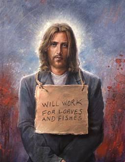 homeless_christ-2.jpg
