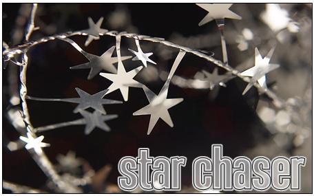 star-chaser.jpg
