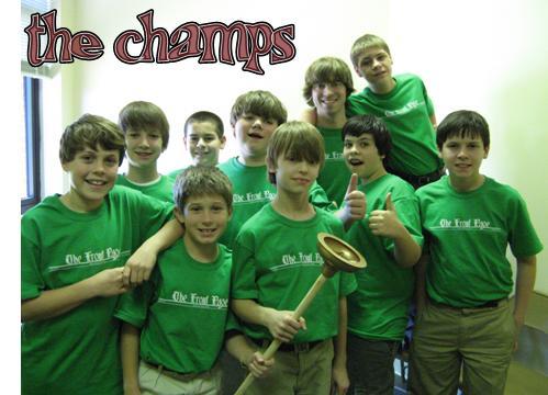 6th-gb-champs-c.jpg