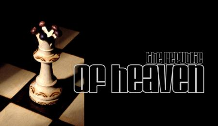 Republic ofHeaven