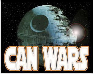 Can Wars