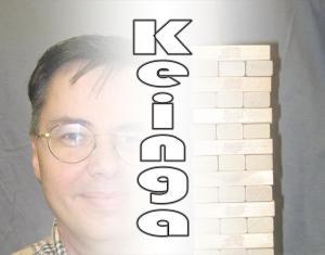 Keinga-b