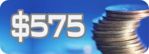 coin-bucket-totals