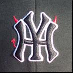Yankee Hater