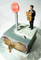 divorce-cake1