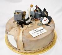 divorce-cake2