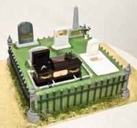 divorce-cake3