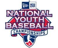 National Youth Baseball Championship