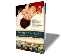 premptive love book