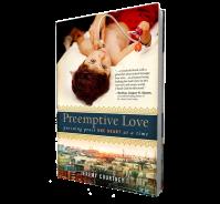 premptive love book