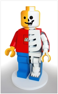 lego_lego_skeleton_by_freeny-d5vafrt