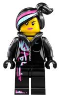 wyldstyle-legos-lego-movie