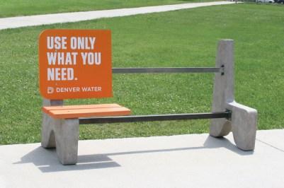DenverWater_AdCampaign_002