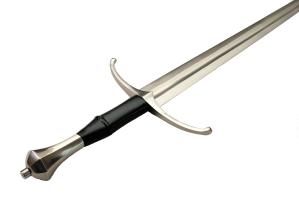 sword clear