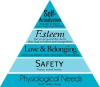 maslow-s-hierarchy-of-needs-www.mirkocasagrande.com_-693x600
