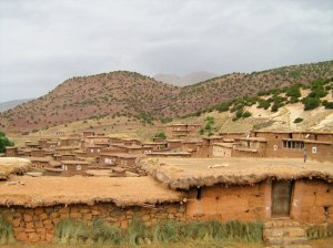 mud-brick-houses-large