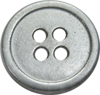 pant metal button