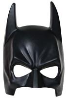 child-affordable-batman-mask