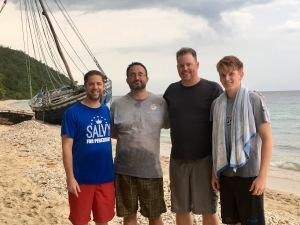 guys-on-the-beach