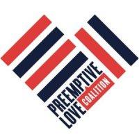 preemptive-love