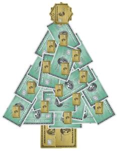 credit-card-christmas-tree-3