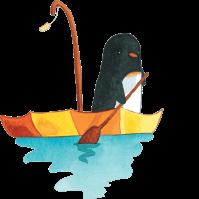 penguin_main1
