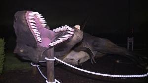 t-rex-1508035478