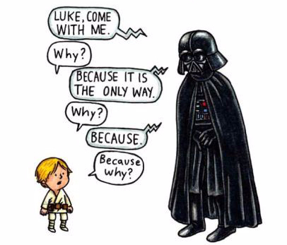 darth-vader-and-son.jpg