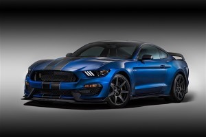 FORD-Mustang-Shelby-GT350R-5632_11